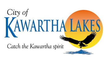 kawartha_lakes