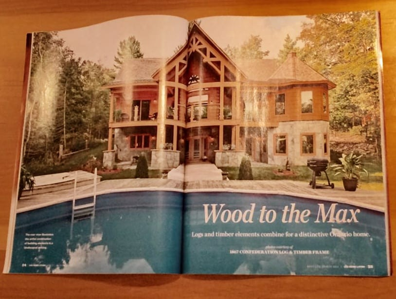 green-wood-magazine-spread