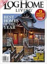 log-home-living-magazine-confederation-award